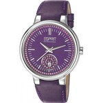 Esprit EL101972F03 Maia Purple Ladies Watch