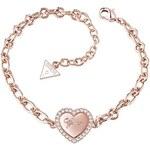 Guess Ladies Bracelet UBB21518-L UBB21518-L