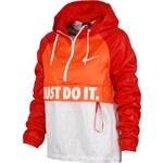 Dámská bunda Nike City Packable Jacket