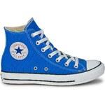 Converse Tenisky ALL STAR HI Converse