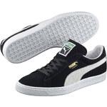 Puma obuv Suede Classic+