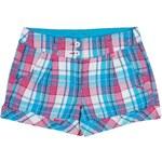 Dámské krátké kalhoty Puma Wms Beach Summer