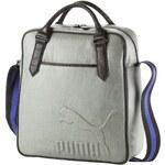 Unisex taška Puma Edition Work Bag