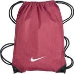 Pánský ruksak Nike FUNDAMENTALS SWOOSH GYMSACK