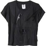 adidas dámské tričko Archive T-Shirt Ss