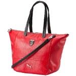 Taška Puma Ferrari LS Handbag