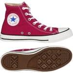 Kotníková obuv Converse Chuck Taylor ALL STAR