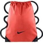 Batoh Nike Fundamentals Swoosh Gymsack