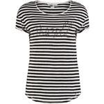 Dámské tričko O'Neill LW Script T-Shirt 607340-1900