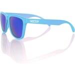Sluneční brýle Nectar Wayfarer Tundra UV-400