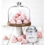 TAFELGUT Ovocný čaj Raspberry meringue tea - 120gr