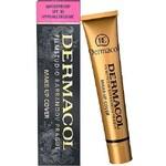 Dermacol Make-Up Cover 30g Make-up W - Odstín 222