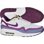 Nike obuv WMNS AIR MAX 1 BR