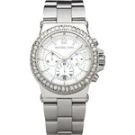 Dámské hodinky Michael Kors MK5411