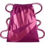 Batoh Nike Heritage Gymsack