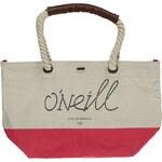 O'Neill dámská taška Bw Beachdays Bag 609022-3111