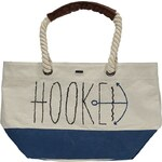 O'Neill dámská taška Bw Beachdays Bag 609022-5109