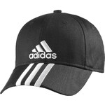 adidas kšiltovka Performance 3-Stripes Hat