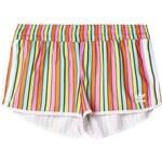 Šortky adidas 3Stripes Shorts