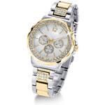 bpc selection Náramkové hodinky Tiara v chronografickém vzhledu bonprix
