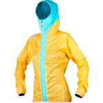 La Sportiva® Ether Evo Windbreaker Jacket Women