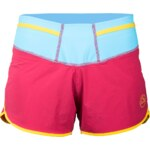 La Sportiva® Snap Shorts Women