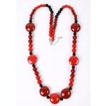 FOR YOU Korálkový náhrdelník