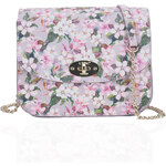 Kabelka LYDC London The Florist Small Cross Body