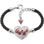 Guess Ladies Bracelet UBB71218 UBB71218
