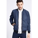 Only & Sons - Bunda Mads Bomber