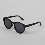 MD Sunglasses Sunrise černé / šedé
