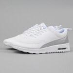 Nike W Air Max Thea TXT white / white