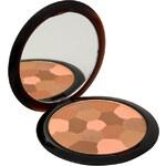 Guerlain Rozjasňující bronzující pudr Terracotta Light (Sheer Bronzing Powder) 10 g 02 Blondes