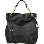 MICHAEL KORS Hobo-Bag JET SET CHAIN ITEM schwarz