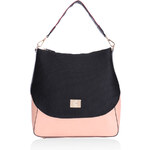 Shopper Anna Smith Sports Luxe Shoulder Bag