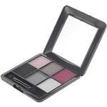 LightInTheBox Mixiu 6 Color Natural Eye Shadow(Color NO.2)