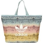 taška adidas Originals Beachshopper Menire - Multicolor 19.7 L