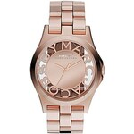 MARC by Marc Jacobs Hodinky