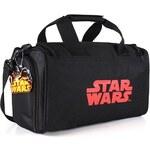 Star Wars Dětská cestovní taška FAKTB307BLK