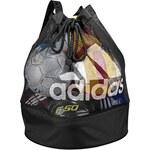 Sportovní brašna adidas Football Ballnet