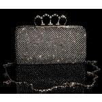 Koucla Elegantní kabelka