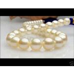 KLENOTA Perlový náhrdelník