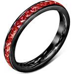 DAMSON Dámský prsten