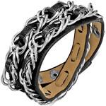 DAMSON Dámský náramek nebo náhrdelník