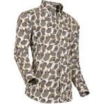 Luxusní košile StyleOver multicolor