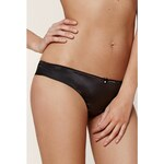 Intimissimi Silk Brazilian Panties