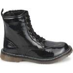 Spot on Kotníkové boty ERIN Spot on