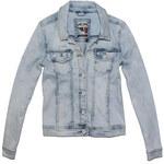 Exe Jeans ladies   Bundy D05097 Light denim