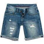 Exe Jeans ladies | Šortky D08118