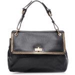 VICES Elegantní kabelka